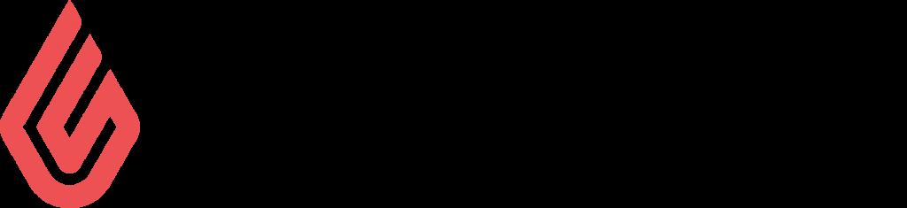 Lightspeed koppeling